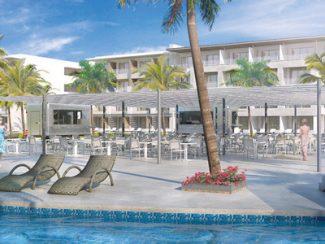 resorts in Orlando online