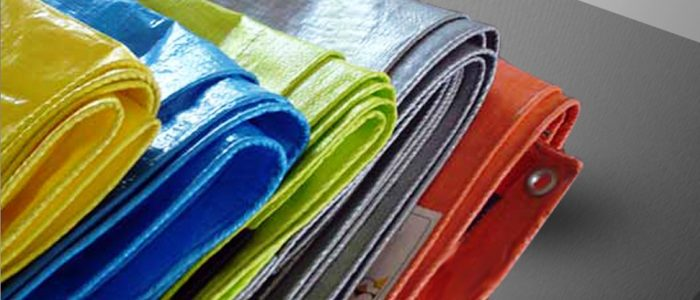 What to Consider When Buying Tarpaulin for Your Travels