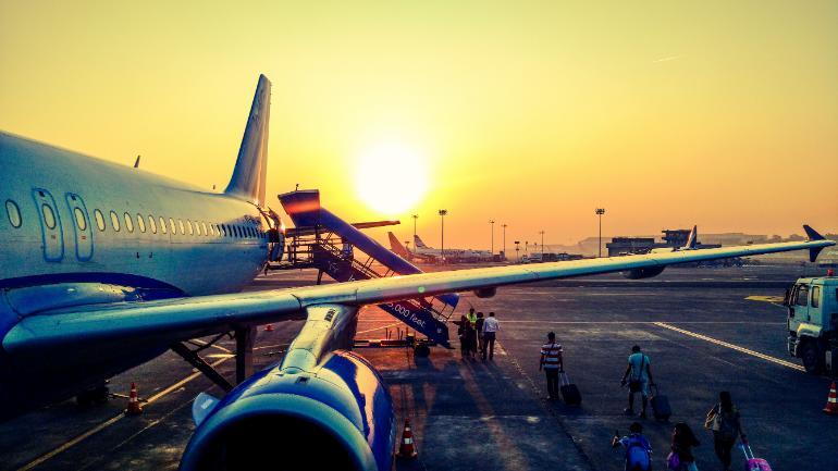Flights from Hong Kong to Fukuoka