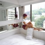 How To Get A Cheap Motel Hong Kong?