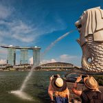 Learning More About Tour Packages To Singapore