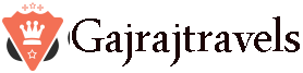 Gajraj Travels- Travel thirst