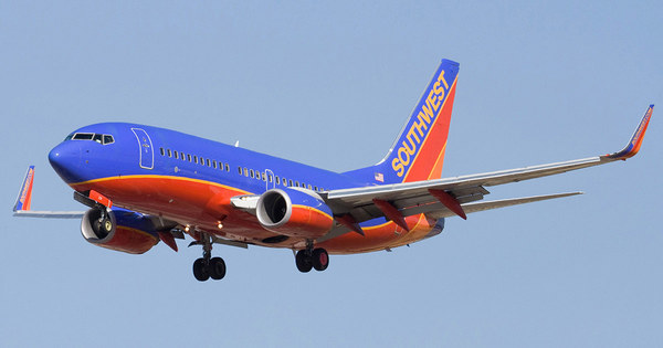 Matrix Airfare Search for finding Cheap Flights