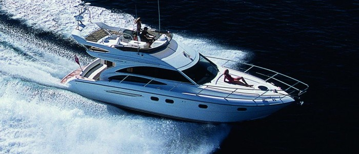 Simple Tips When Buying Sanlorenzo Yachts for Sale